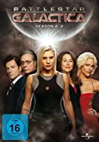 Battlestar Galactica - Staffel 4.2
