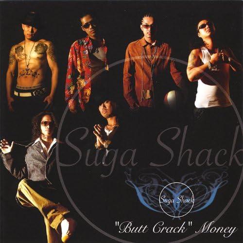 Suga Shack