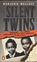 Silent Twins by Marjorie Wallace (June 16,1987)