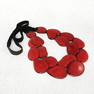 handmade tribal jewellery