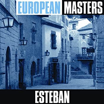 European Masters: Superhits aus Spanien