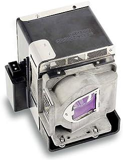 CTLAMP VLT-HC7800LP Replacement Projector Lamp VLT-HC7800LP Compatible Bulb w/Housing for Mitsubishi HC7800D / HC7900DW / ...