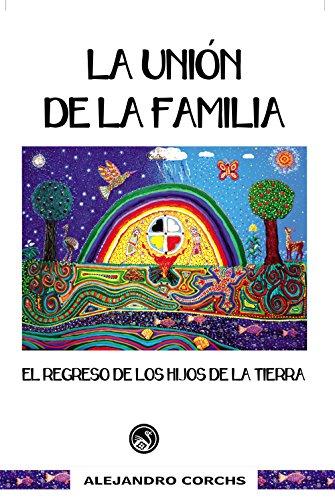 La Unión de la Familia: El regreso de los Hijos de la...