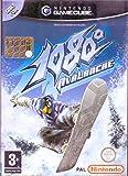 Gamecube - 1080° Avalanche - [PAL EU - NO NTSC]