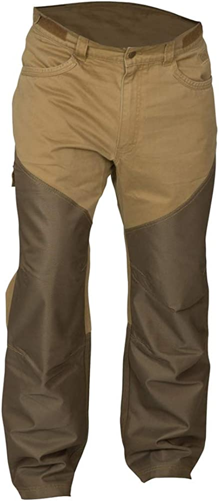 Banded Men's Hunting Tall Pants OFFicial store Indianapolis Mall Grass with Chaps