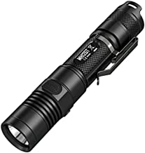 NITECORE MH12GT Nitecore MH12GT Rechargeable Flashlight, Youth-Unisex
