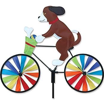kite bike for sale