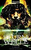 Stephan M. Rother: Sturmwelle