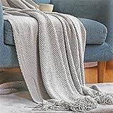 Sofa Decken, Decken, Decken, Ananas Grid Strick Decken, Büro Nickerchen Decken, Klimaanlage Decken,...