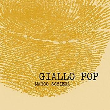 Giallo Pop