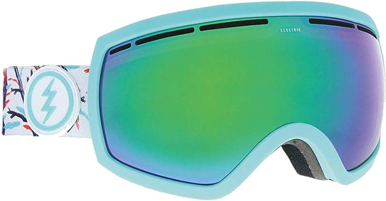 Electric Damen Schneebrille EG2.5 Forest Goggle
