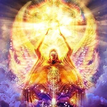 Spiritual Balance