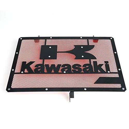 LIWIN Moto Accesorios For Kawasaki Z1000 Z800 Z1000SX