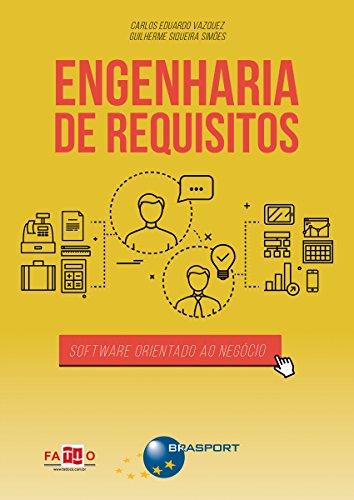 Engenharia de Requisitos: software orientado ao negócio