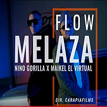 Flow Melaza (feat. Nino Gorilla)