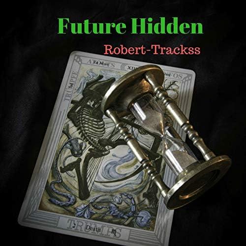 Robert-trackss
