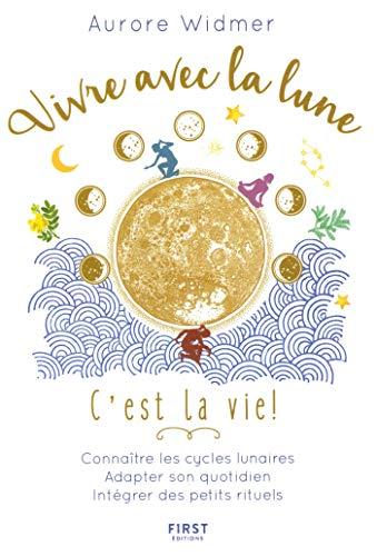 Vivre avec la lune, c'est la vie !