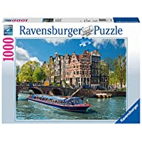 Ravensburger Puzzle 19138