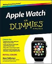 Best guess watch manual book Reviews