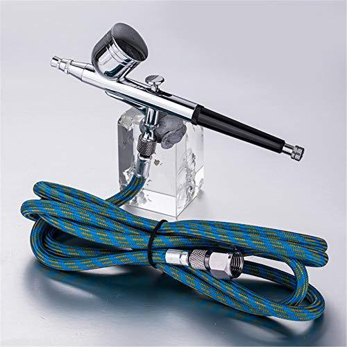 ETE ETMATE Airbrush-Pistolen-Kits,...
