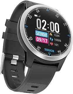 Amazon.es: reloj hombre el corte ingles: Relojes