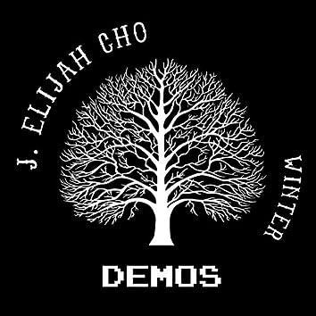 Winter Demos