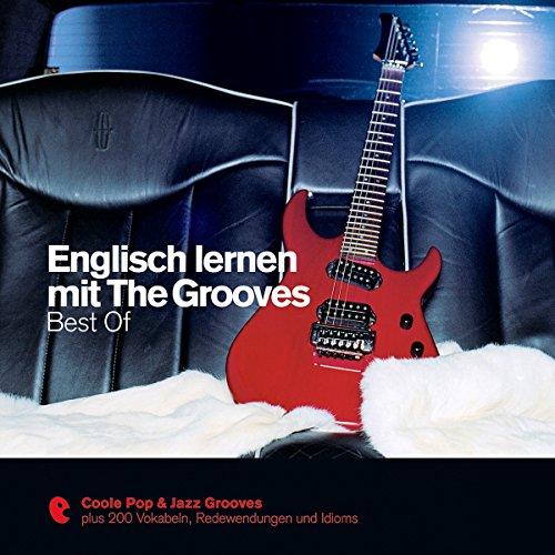 Amazon.com: Englisch lernen mit The Grooves - Best Of