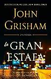 La gran estafa / The Rooster Bar (Spanish Edition)