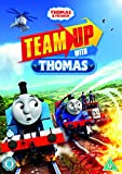 Thomas The Tank Engine And Friends: