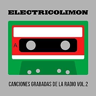 MixTape - Canciones Grabadas de la Radio (Pt. 2)