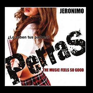Amazon.com: Perras (2011)