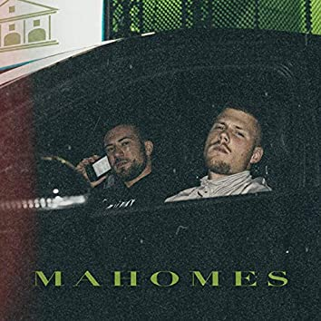 Mahomes (Remix)