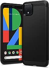 Caseology Legion for Google Pixel 4 Case (2019) - Matte...