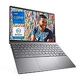 Compare Microsoft Surface DAP-00001 13″ vs Dell Inspiron 13 5310 (i5310-7916SLV-PUS)
