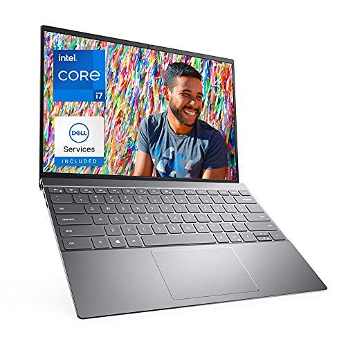 Dell Inspiron 13 5310, 13.3 inch QHD (Quad High Definition)...