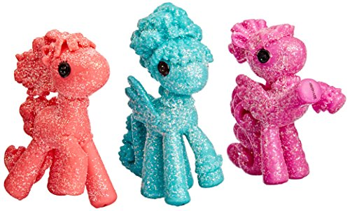 Lalaloopsy Pony Dolls (3-Pack)