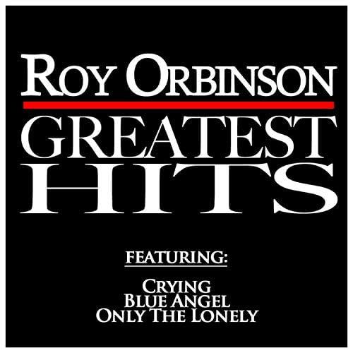 Roy Orbinson