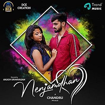 "Nenjamdhan (From ""Nenjamdhan"")"