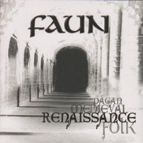 Renaissance (Pagan Medieval Folk)