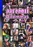 The DareDoll Dilemmas, Episode 27