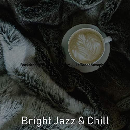 Bright Jazz & Chill