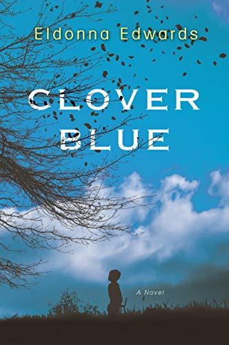 Image of Clover Blue