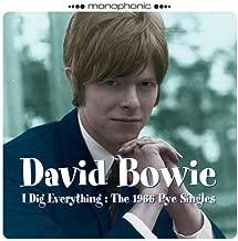 Best david bowie pye singles Reviews