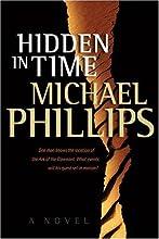 Hidden in Time (Livingstone Chronicles, #2)