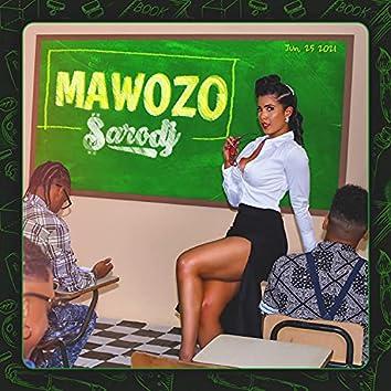 Mawozo