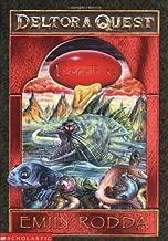 Best deltora quest book covers Reviews