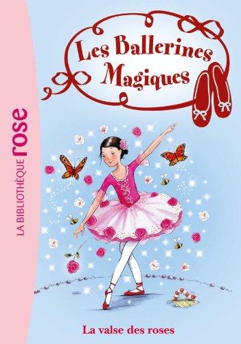 Les Ballerines Magiques 18