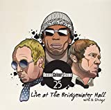 Ocean Colour Scene - Live At Bridgewater Hall - with the Q Strings