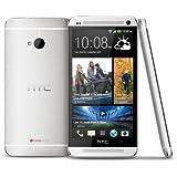 HTC One Smartphone débloqué 4G (Ecran: 4.7 pouces - 32 Go - Android 4.1...