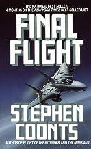 Final Flight (Jake Grafton Series Book 3)
